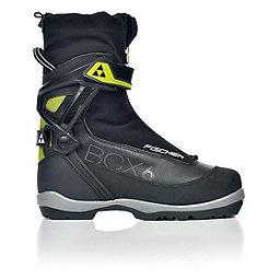 Fischer Skis BCX 6 Ski Boot, , 256