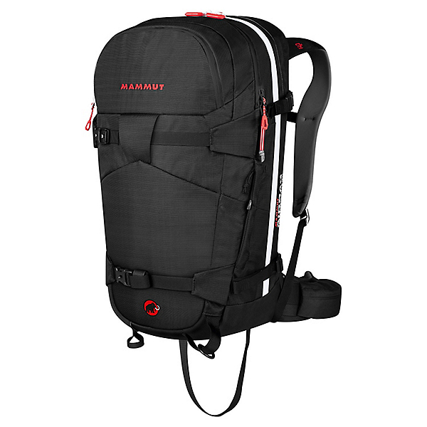 Mammut Ride RAS 3.0 30 Backpack, , 600