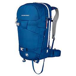 Mammut Ride RAS 3.0 30 Backpack, Dark Cyan, 256