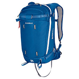 Mammut Light PAS 3.0 30 Backpack, Dark Cyan, 256