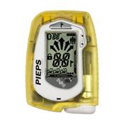 PIEPS Micro Avalanche Beacon, , medium