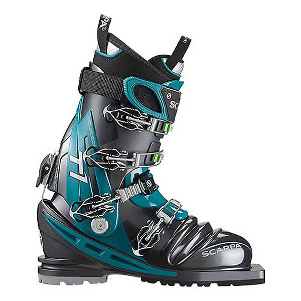 Scarpa T1 Telemark Ski Boot, , 600