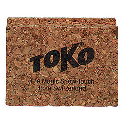 Toko Toko Wax Cork Natural, , 256