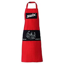Swix Swix Cera Nova X apron, Red R0271X, 256