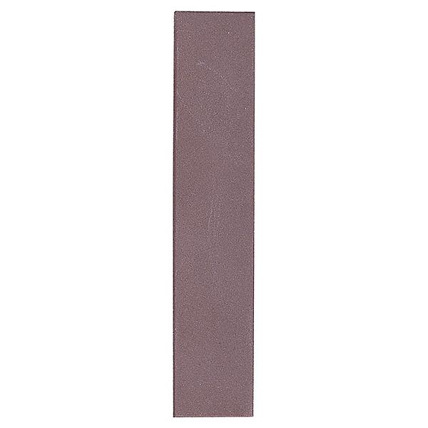 Swix Ceramic Stone, , 600