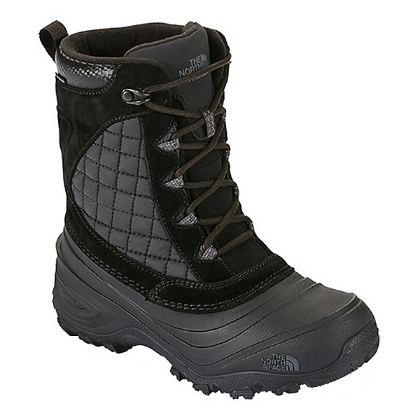 The North Face Y Thermoball Utility, , 600