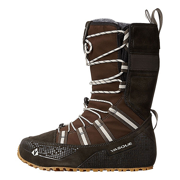 Vasque Lost 40 Women's - 9/Black Olive-Oatmeal, Black Olive-Oatmeal, 600