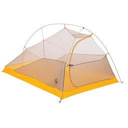 Big Agnes Fly Creek HV UL Tent, Ash-Yellow, 256