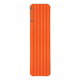 Big Agnes Insulated Air Core Ultra, Orange, 256
