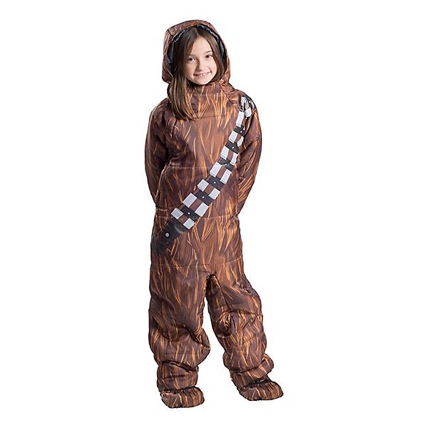 Selk'bag Selk Bag Star Wars - Kids, Chewbacca, 600