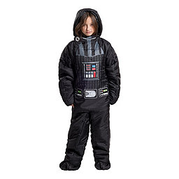 Selk'bag Selk Bag Star Wars - Kids, Darth Vader, 256