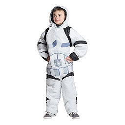 Selk'bag Selk Bag Star Wars - Kids, Storm Trooper, 256