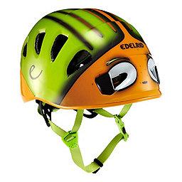 Edelrid Shield II Helmet Kids, Sahara-Oasis, 256