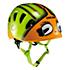 Shield II Helmet Kids