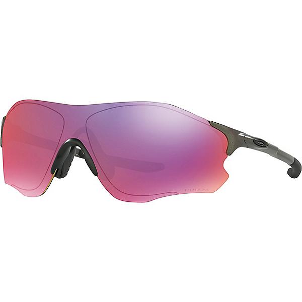 Oakley EVZero Path Sunglasses, , 600
