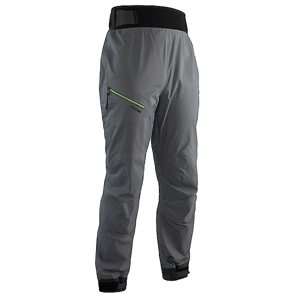 NRS Endurance Pants, , 600