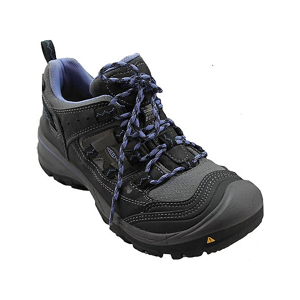KEEN Logan WP Women's, , 600