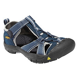 KEEN Venice H2, Midnight Navy-Neutral Gray, 256