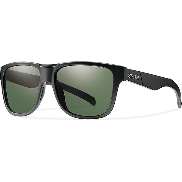 Smith Lowdown XL Sunglasses, , 600
