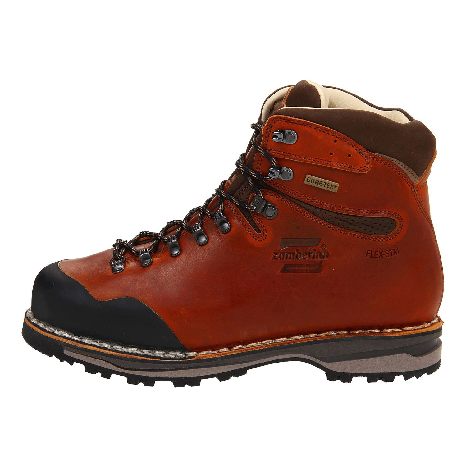 b7367d406 Men s Backpacking Shoes at MountainGear.com