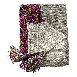 prAna Joely Blanket, Multi, 256