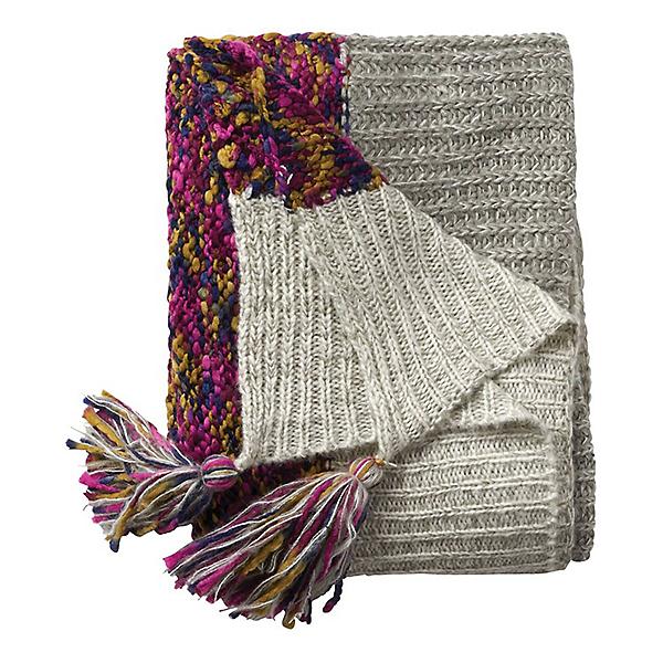 prAna Joely Blanket, Multi, 600
