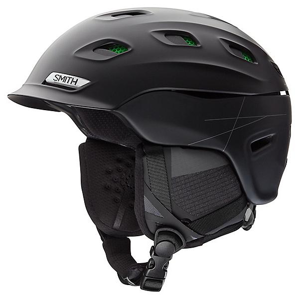 Smith Vantage Helmet Mips, , 600