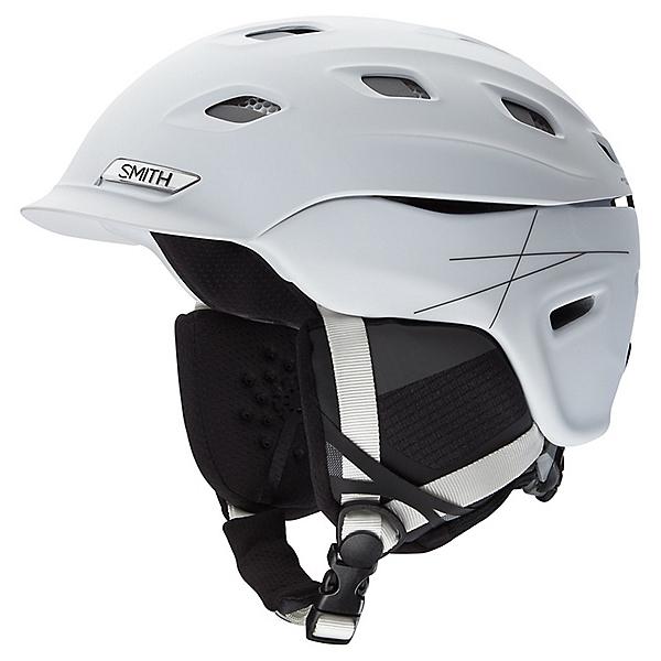Smith Vantage Helmet Mips - MD/Matte White, Matte White, 600