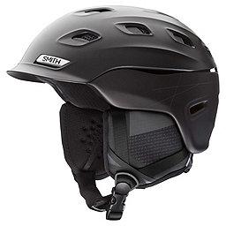 Smith Vantage Helmet Mips, Matte Gunmetal, 256