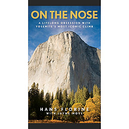Independent Authors On the Nose - Signed, , 256