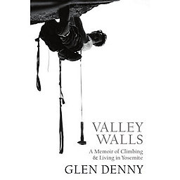Independent Authors Valley Walls - Signed, , 256