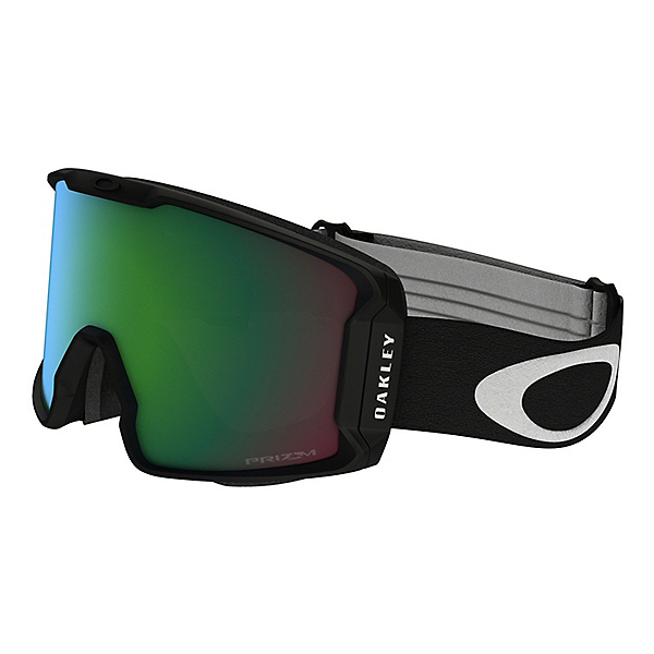 Oakley LineMiner Goggle, , 600