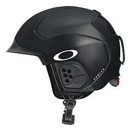 Oakley MOD5 Helmet, Matte Black, 256