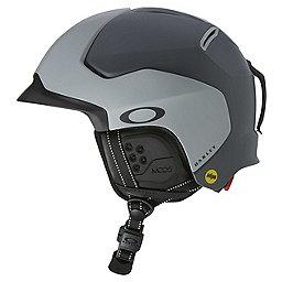 Oakley MOD 5 MIPS Helmet, Matte Grey, 256