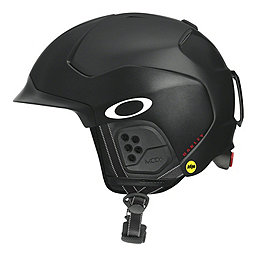 Oakley MOD 5 MIPS Helmet, Matte Black, 256