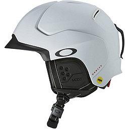 Oakley MOD 5 MIPS Helmet, Matte White, 256