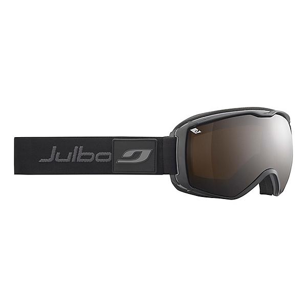 Julbo Airflux Goggles, Black-Black, 600