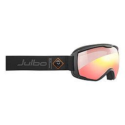 Julbo Aerospace Goggles, Black, 256