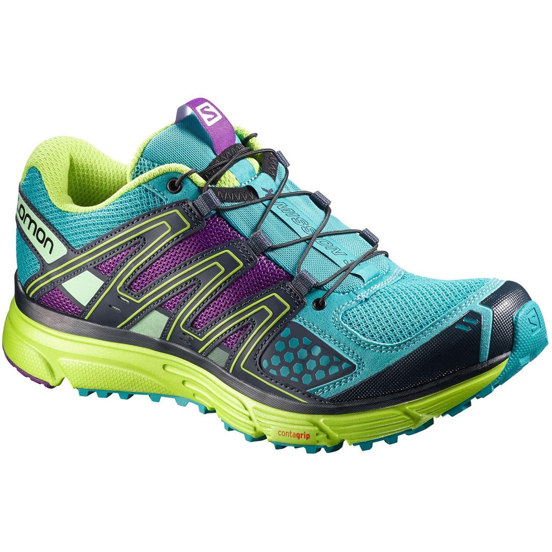 Salomon Ski Boots Size Chart Lb Running Shoes Blue Yellow