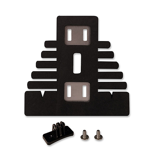 Action Hat DIY Kit, , 600