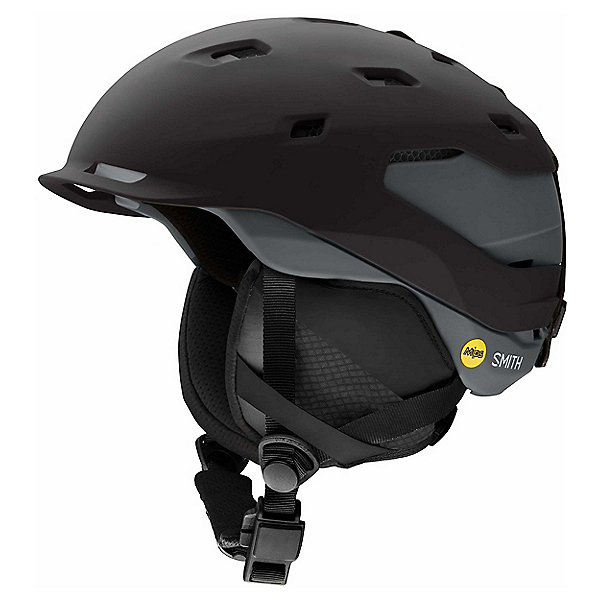 Smith Quantum Helmet - MIPS, , 600