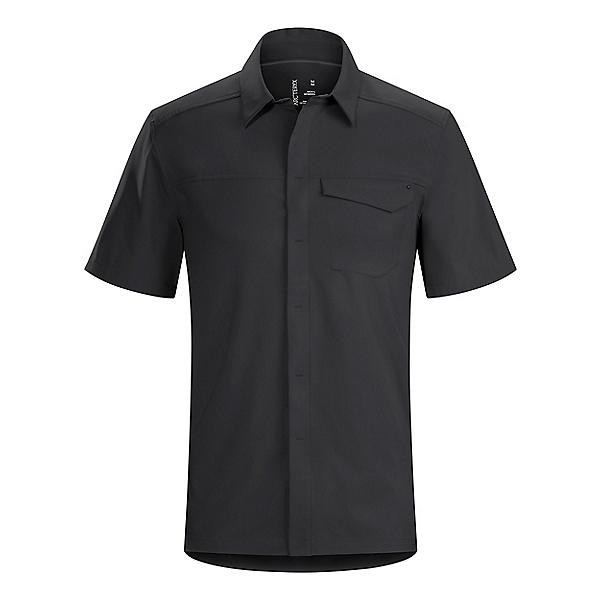 Arc'teryx Skyline SS Shirt, , 600