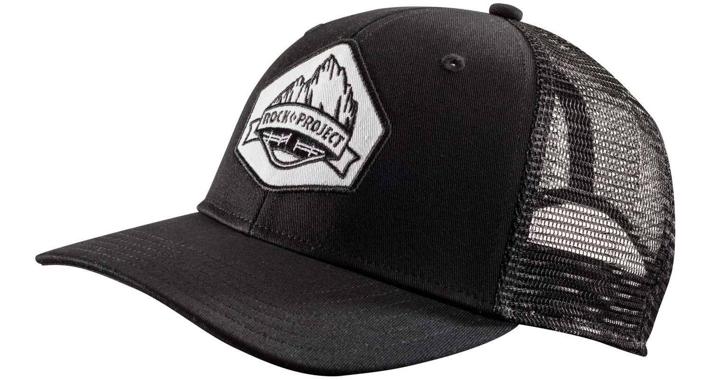 ... buy black diamond bd trucker hat 5b846 ee123 6b91dff339be