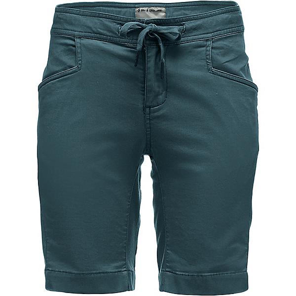 Black Diamond Credo Shorts Women's, , 600