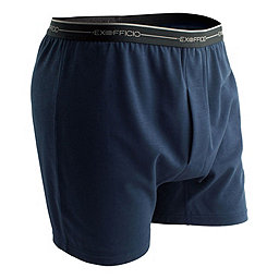 Ex Officio Sol Cool Boxer, Navy, 256