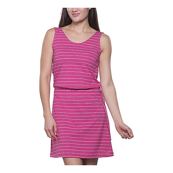 Kuhl Kyra Switch Dress Women's, , 600