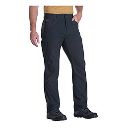 Kuhl Renegade Jean 34in, Koal, 256