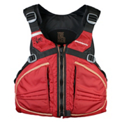 Stohlquist TREKKer PFD, , medium