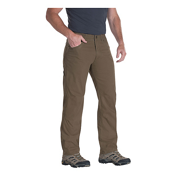 Kuhl Revolvr Stretch 32in, , 600