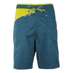 La Sportiva Bleauser Short, Oceancitronelle, 256
